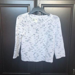 🌻3/$25 American Eagle Outfitters Sweater